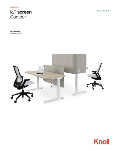 KNL20-Cutsheet-ProductDetail-kscreen-Contour-201112
