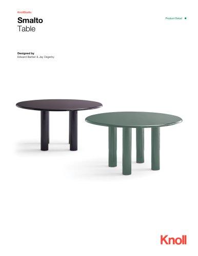 KNL20-Cutsheet-Studio-ProductDetail-SmaltoTable-201123