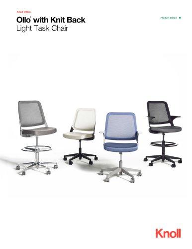 KNL21-Cutsheet-ProductDetail-OlloKnitBack-210614