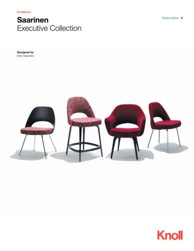 KNL21-Cutsheet-Studio-ProductDetail-SaarinenExecutiveCollection-210609