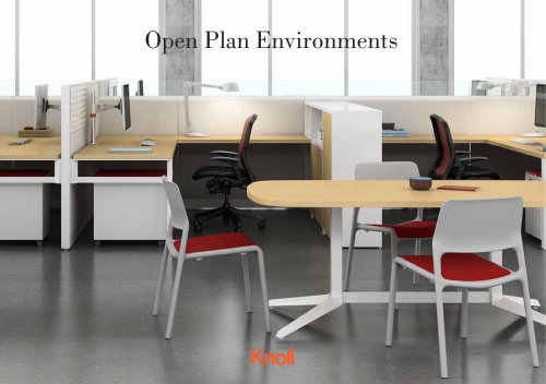 OpenPlan