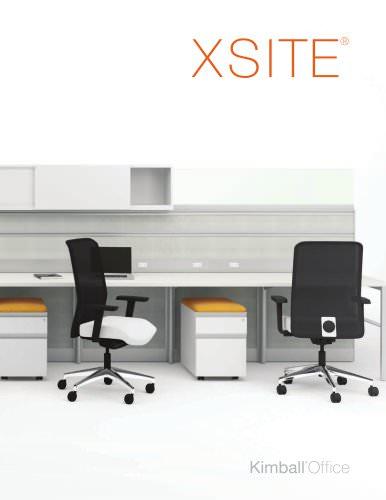 XSITE